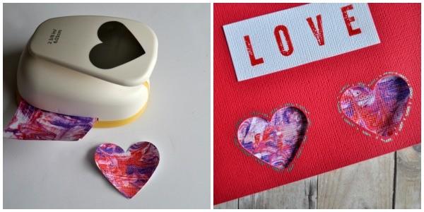 Valentines Card 5