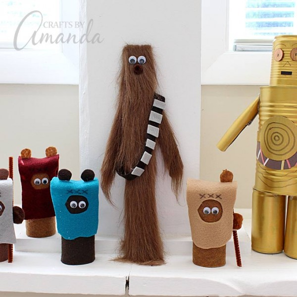 star-wars-craft-paint-stick-chewbacca-680
