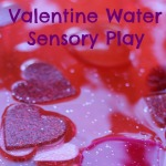valentine water sensory play 150x150