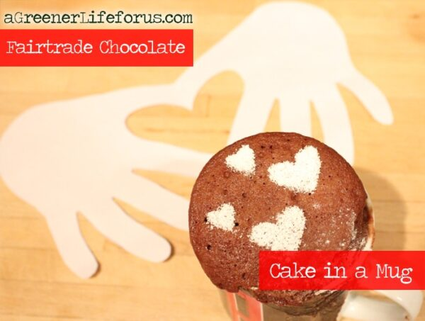 A-Greener-Life-For-Us-Valentines-Fairtrade-Chocolate-Cake