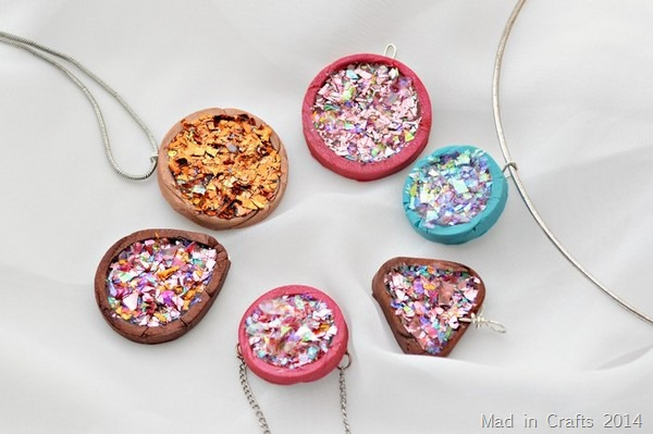 DIY-druzy-pendants_thumb1