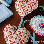 Fabric-Hearts-1a