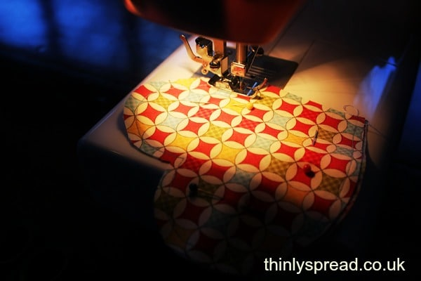 Fabric-Hearts-2a