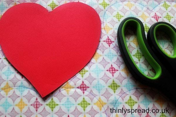 Fabric-Hearts-3a