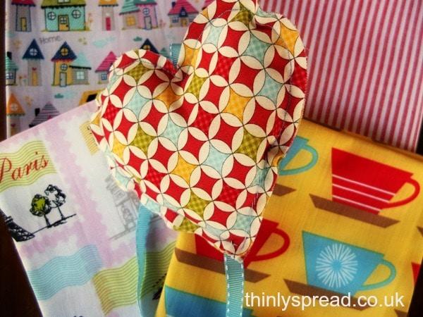 Fabric-Hearts-4a