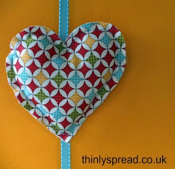 Fabric-Hearts-5a