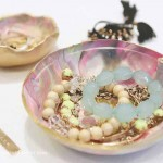 Fingerprint Crafts - gifts keepsakes (1)