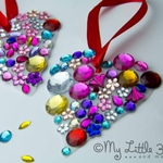 Jewelled-Heart-Thumbnail