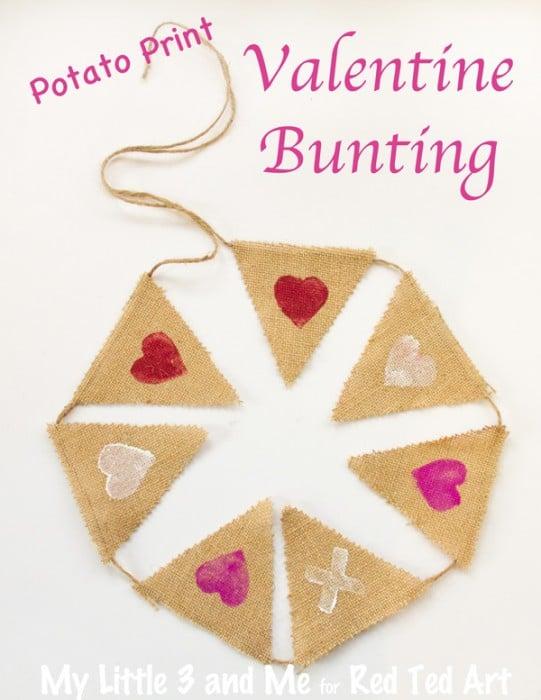 Potato-Print-Valentine-Bunting-Pin1