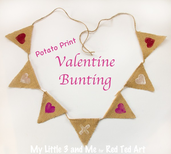 Potato-Print-Valentine-Bunting-Pin2