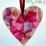 Stained-Glass-Heart-Thumbnail