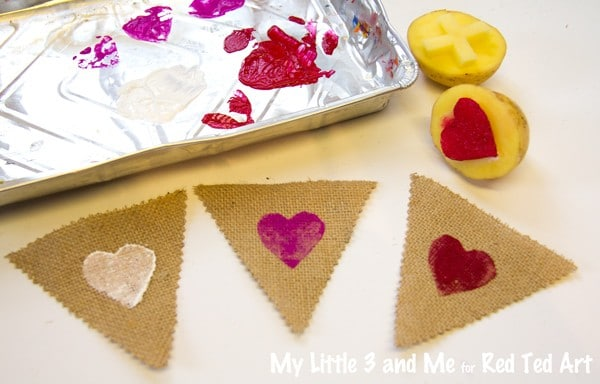 Valentine-Bunting-Step-4