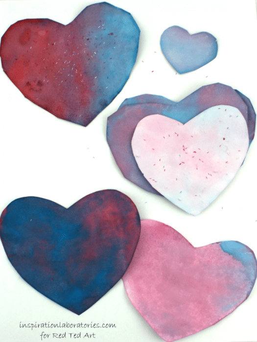 Valentine-hearts1