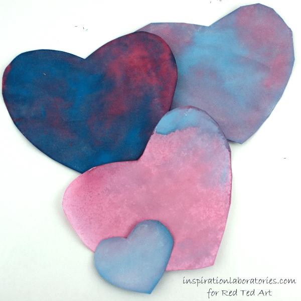 Valentine-hearts2