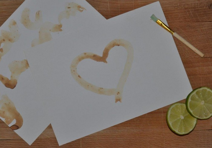 Valentines Day Cards - fun with science (2)