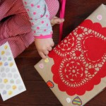 Valentines Day Crafts for Preschoolers (5)