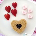 Valentine's Day Snacks (2)