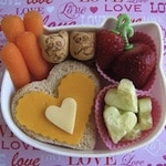 Valentine's Day Snacks (5)