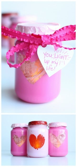 You-Light-Up-My-Life-Tealight-Valentines