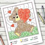 color-by-number-kindergarten