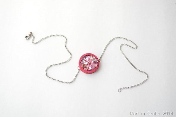 diy-faux-druzy-necklace_thumb1
