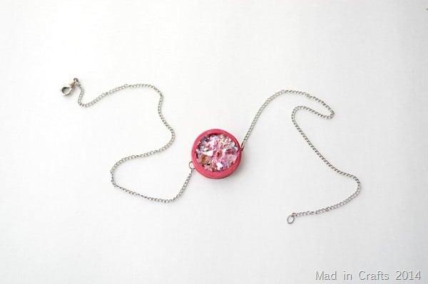 diy-faux-druzy-necklace_thumb1