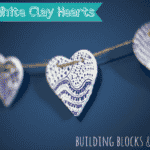 easy-white-clay-hearts-building-blocks-and-acorns