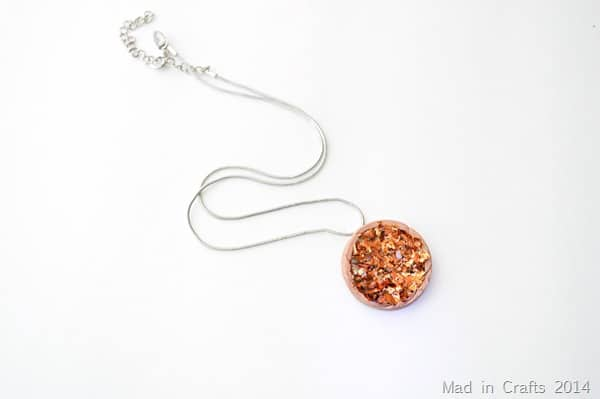 faux-druzy-pendant-tutorial_thumb2