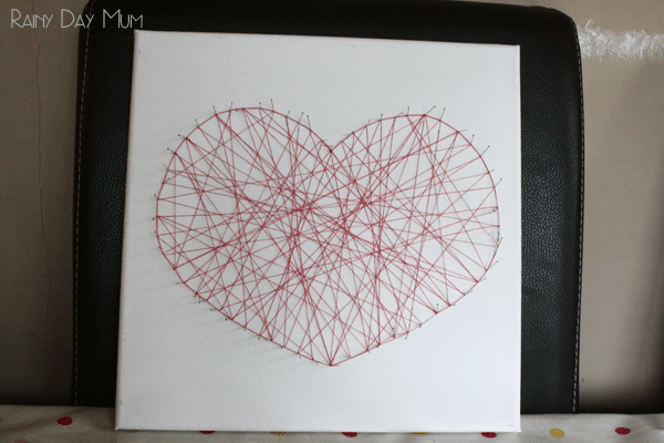 heart-cotton-canvas