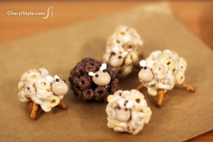 how-to-make-cheerios-sheep-snacks-recipe-cherylstyle