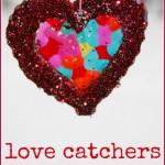 love catchers