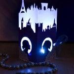 make-a-lantern-card-finished-in-the-dark2