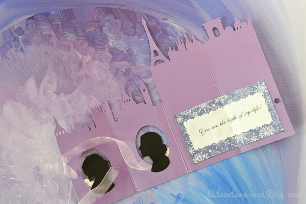 make-a-lantern-card-tutorial-11