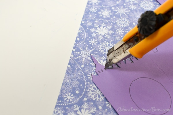 make-a-lantern-card-tutorial-6