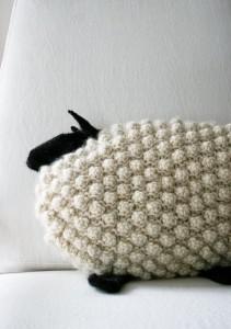sheep crafts (2)