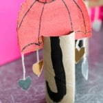 umbrellaheart3