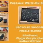 upcycled_wooden_blocks_large