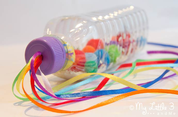 Rainbow-Sensory-Bottle_Musical-Shaker-8