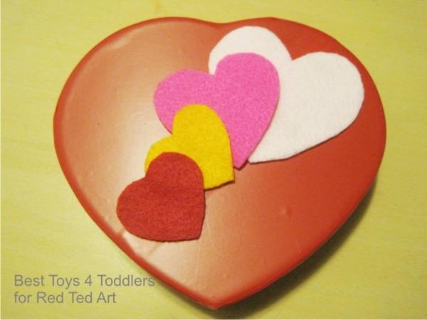 heart felt board2