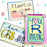 love-notes-jen-goode