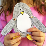 penguin-craft-jen-goode