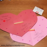 play learn everyday - glow stick valentines - thumbnail
