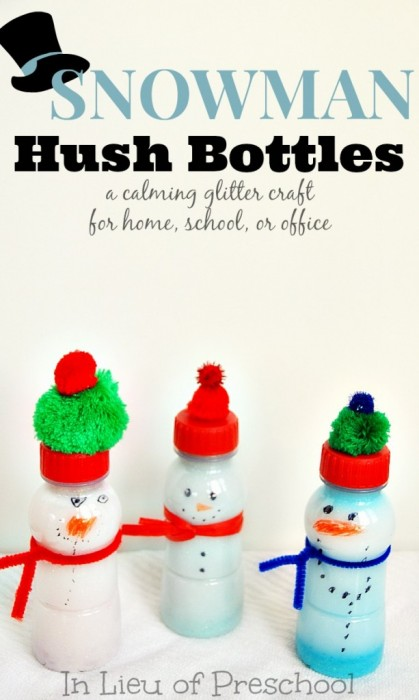 snowman-hush-bottles-calm-down1-613x1024