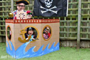 DIY-Pirate-Ship