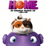 Win HOME Goodies!