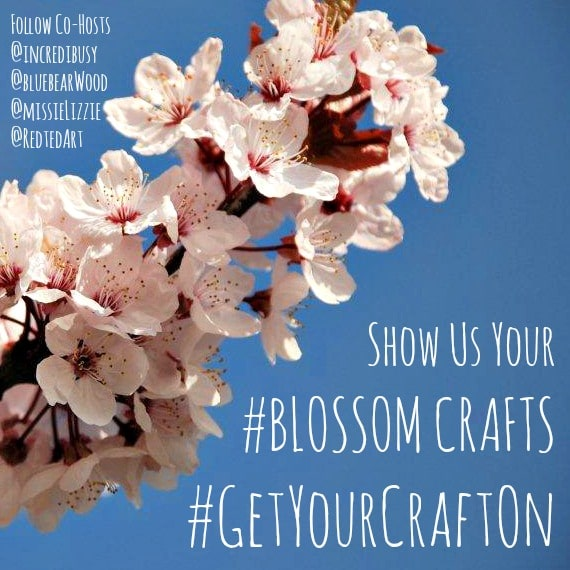 Beautiful The Best 100+ Crafty Inspiration Ideas Cherry Blossom Lamp Image .