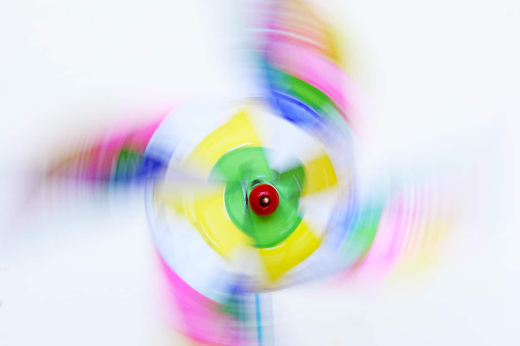 OPART Pinwheel 2