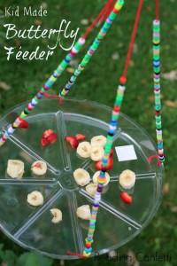 butterfly-feeder-2