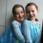 luzpatterns-com_ice_queen_dress_tutorial_2_20