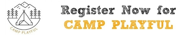 campplayfulregister2